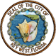 Key West Seal